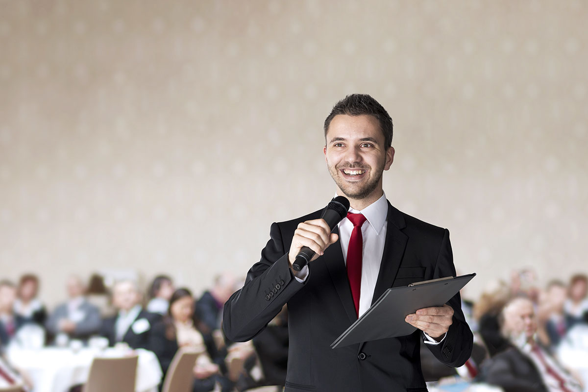 2018 Conference Industry Trends