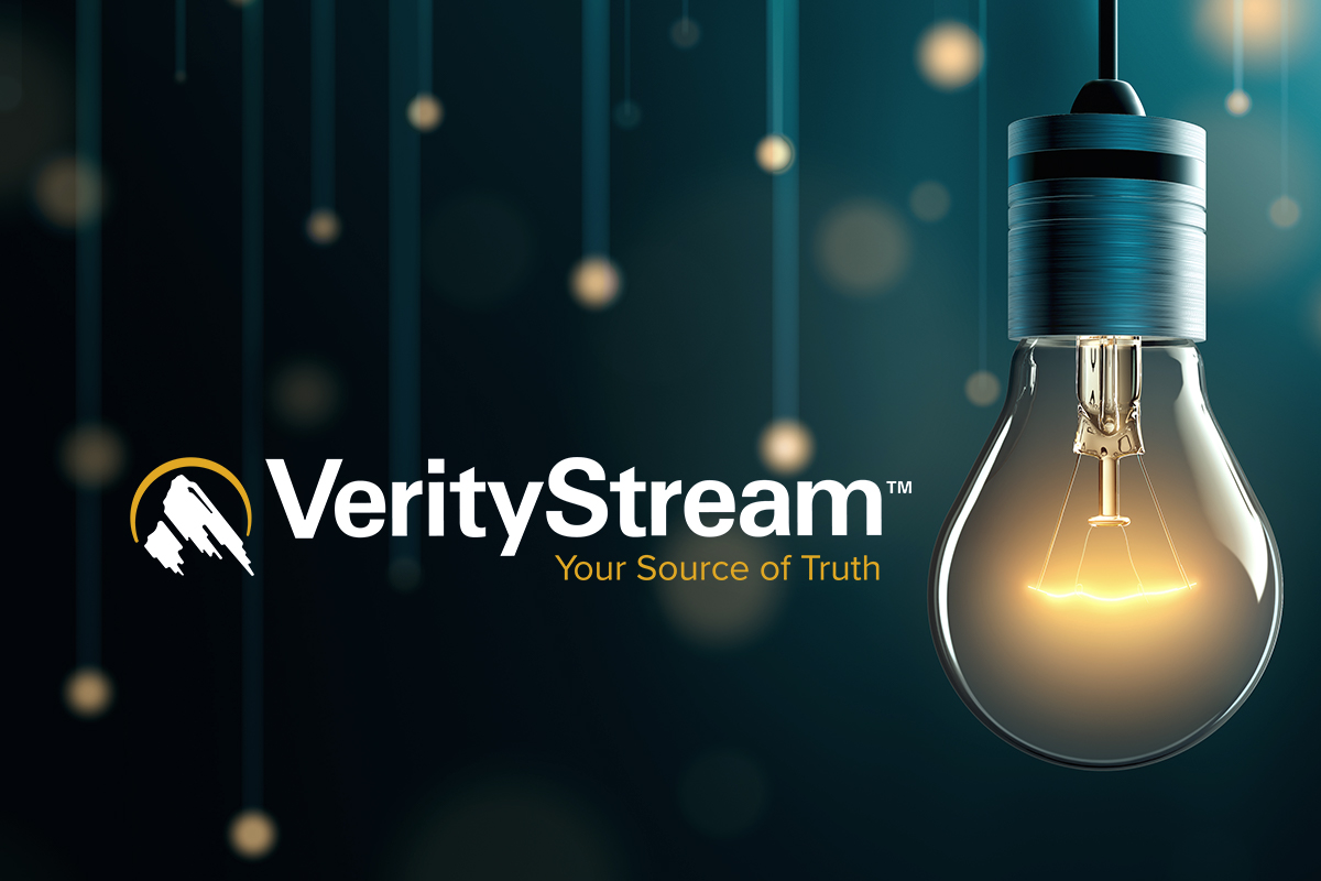 3 Things You Should Know About VerityStream