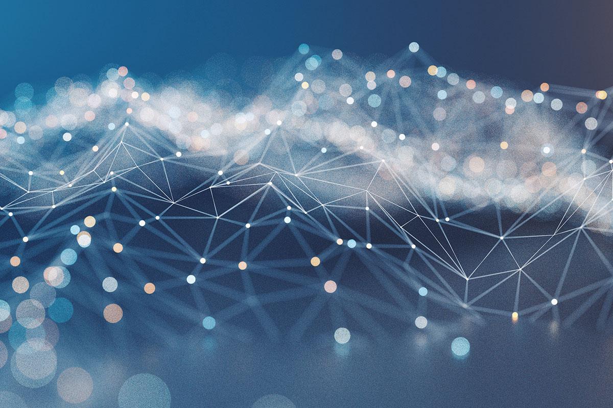 Achieve a Standardized Provider Database