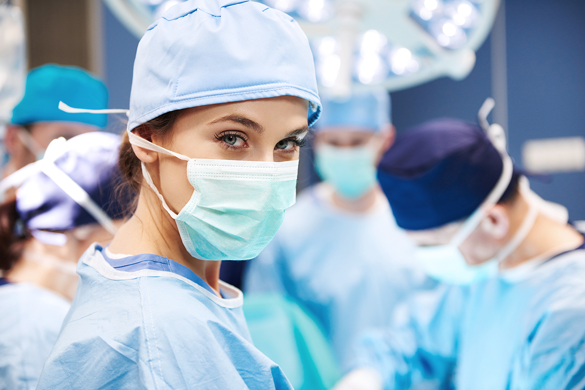 Credentialing for Ambulatory Surgery Centers - What You Need to Know