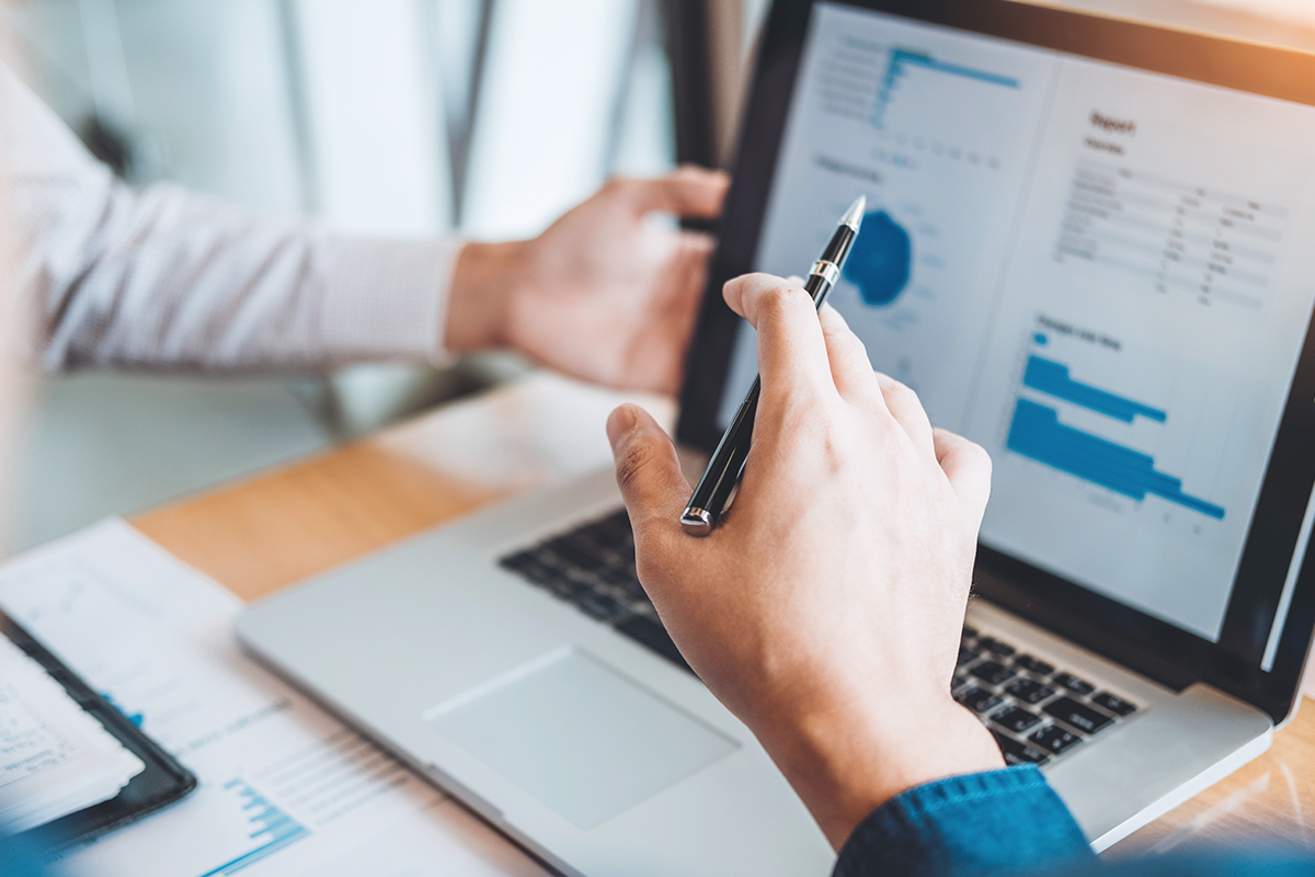 Did You Prepare a Credentialing and Privileging Summary Report for 2019?