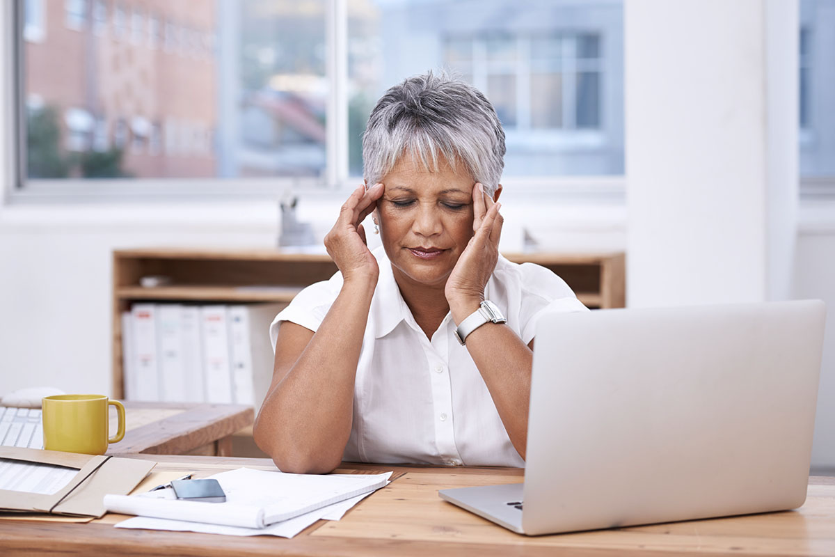 Eliminate Your PECOS Enrollment Headaches: How to Succeed with Medicare Enrollment the First Time