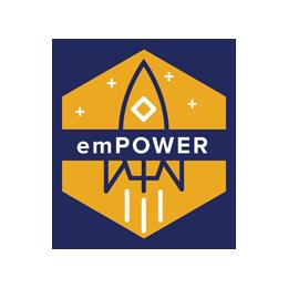 emPOWER blog post series