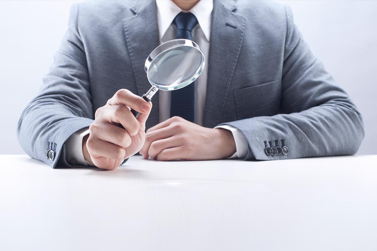 Examine Your Credentialing Program