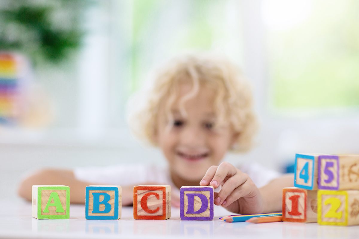 The ABCs of Credentialing and Life Support Certification