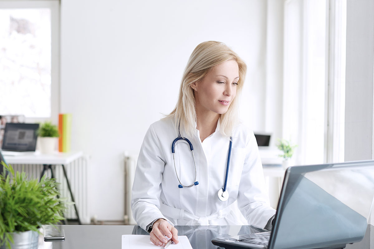 Waiting Too Long To Receive Provider Reference Feedback? Close This Credentialing Loop Faster!