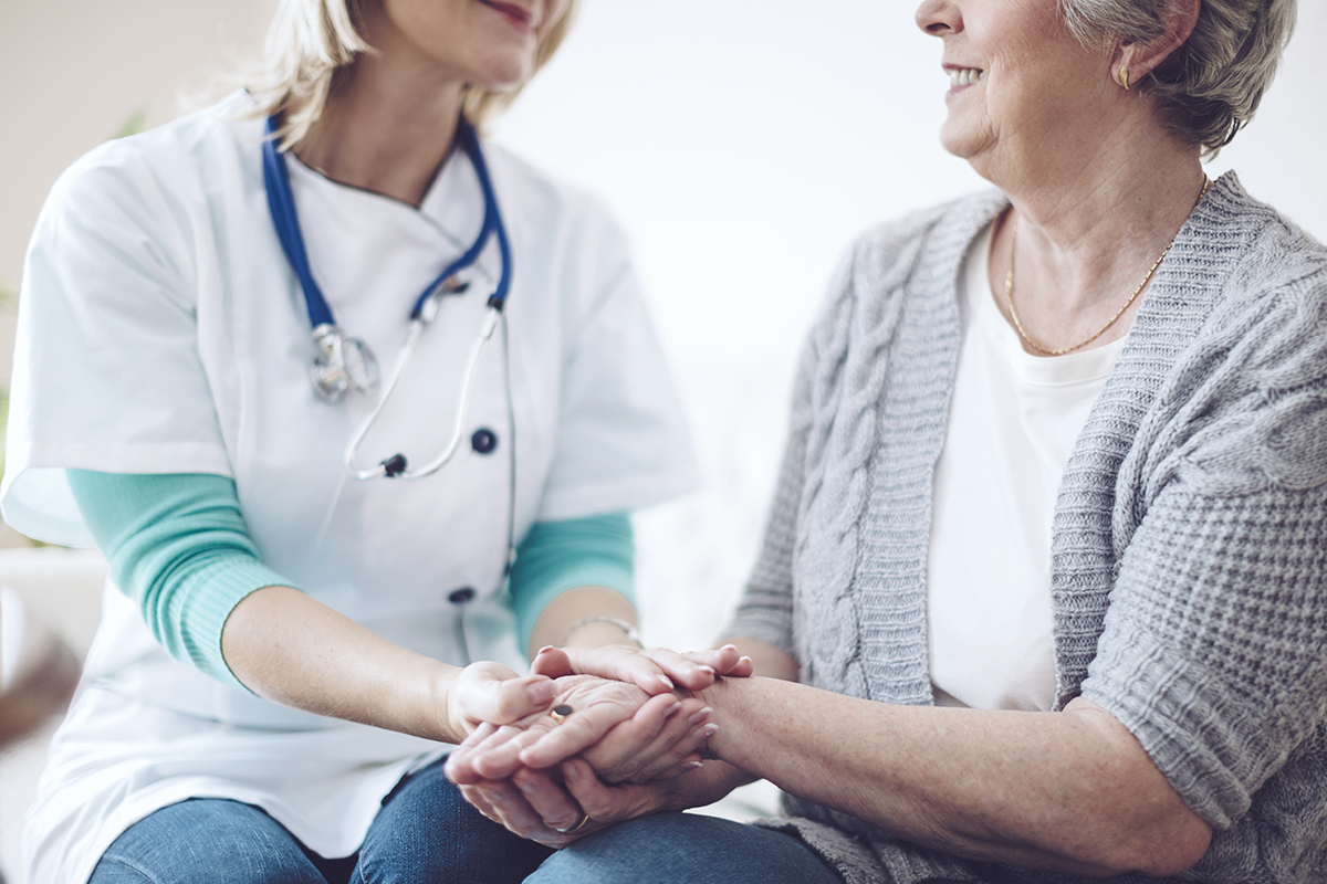 Why Automating Provider Procedure Data Collection Can Ensure Patient Safety