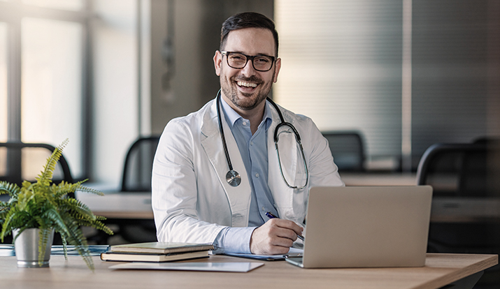 CredentialStream for Federally Qualified Health Centers