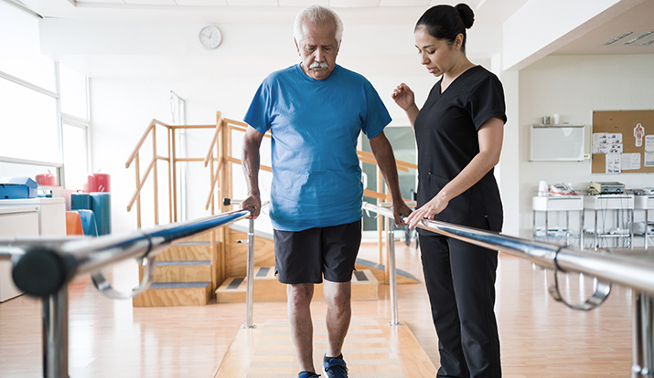 Inpatient Rehab Skilled Nursing Facility Credentialing and Enrollment Form Content