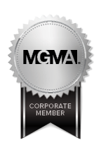 MGMA Corporate Member - VerityStream