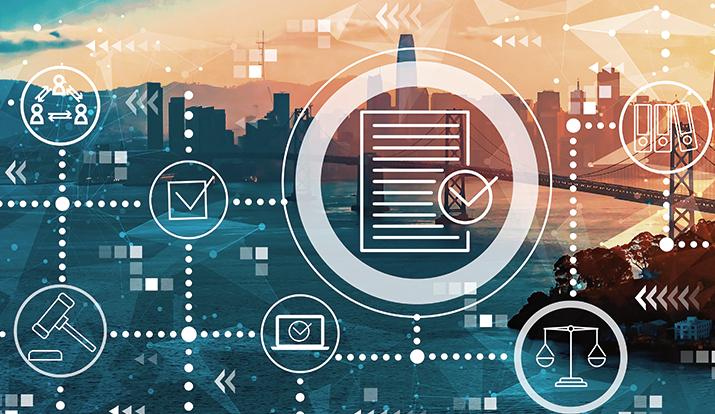 Revenue Cycle Management - Content