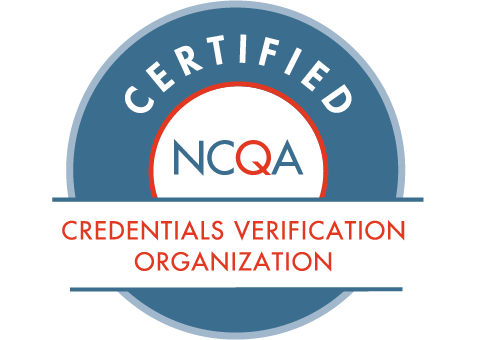 VerityStream CVO NCQA Certified