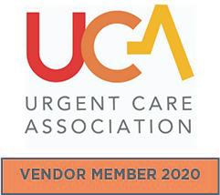 Urgent Care Association - Vendor Member 2020