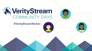 VerityStream Community Days