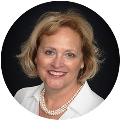 Cheryl Cisneros