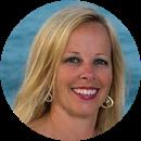Lisa Rothmuller